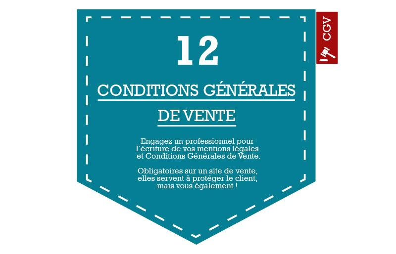 infographie-ecommerce-12-conditions-générales-de-vente