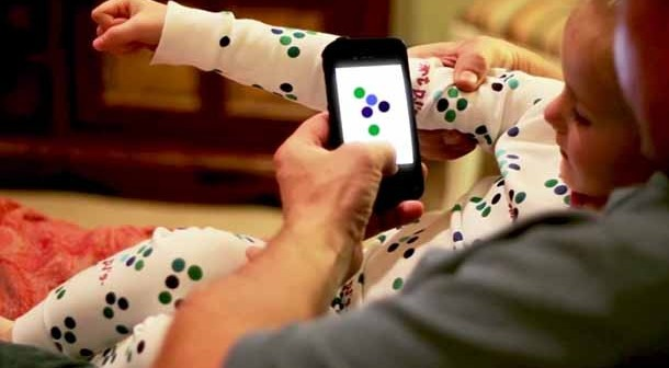 Pyjama interactif, Smart PJ'S