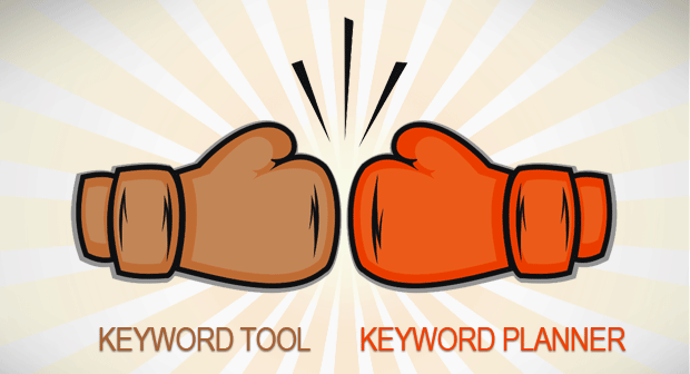 keyword-planner-vs-keyword-tool