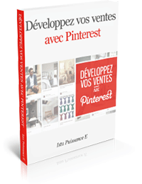 cover ebook Pinterest