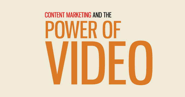 content-marketing-video