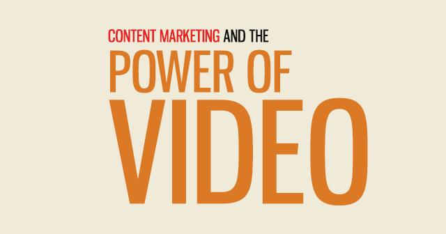 content-marketing-video