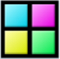 logo-free-monitor