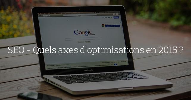 seo_axes_optimisation