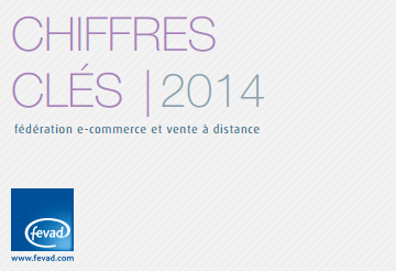 Fevad_chiffres_cles_2014