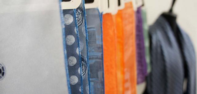 filiere_textile