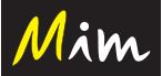mim_logo
