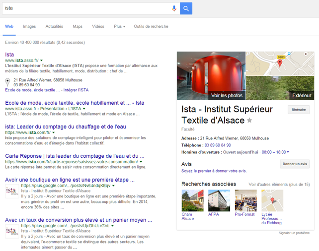 knowledge_graph_ista