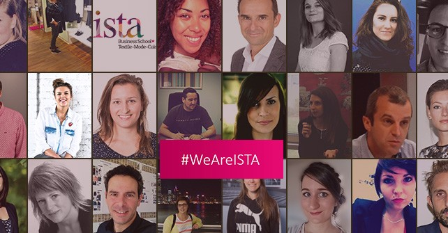 Banner-we-are-ista