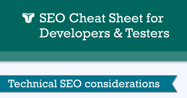 seo-check-list