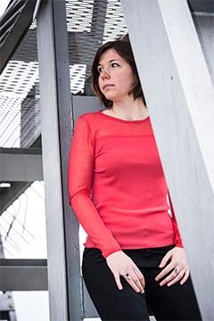 Mathilde-seyller-ebusiness-manager-sntm
