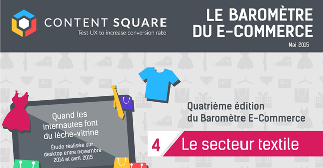 barometre_ecommerce_textile_mini
